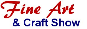 Fine Art and Craft Show